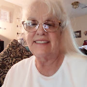 Judy L., Pet Care Provider in Cherryville, NC with 30 years paid experience