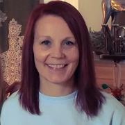 Kristi B. - Gadsden Pet Care Provider