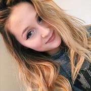 Courtney C. - New Fairfield Babysitter