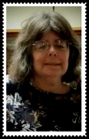 Stephanie T. - Yuma Pet Care Provider