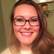 Kristine S. - State College Babysitter