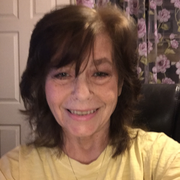 Patricia S., Pet Care Provider in Monroe, NC with 1 year paid experience