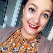 Samantha D. - Thibodaux Babysitter