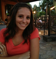 Michelle T. - Sherman Oaks Babysitter