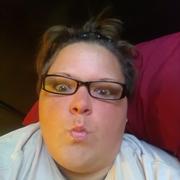 Cynthia D. - Kirksville Babysitter