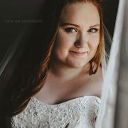 Mikayla C. - Oklahoma City Babysitter