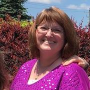 Donna D. - Granville Babysitter