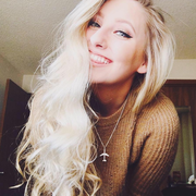 Amanda M. - Oshkosh Nanny