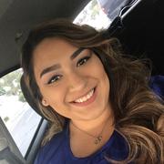 Bianca R. - El Paso Babysitter