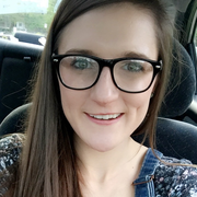Jenna L., Child Care in Richland, MI 49083 with 5 years of paid experience