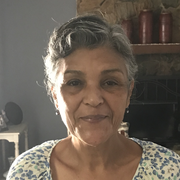 "Leticia R. - Tampa <span class=""translation_missing"" title=""translation missing: en.application.care_types.child_care"">Child Care</span>"