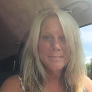 Kristie J., Care Companion in New Providence, NJ with 7 years paid experience