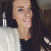 Kalli M., Child Care in Portland, MI 48875 with 4 years of paid experience