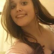 Kelsey B. - Defuniak Springs Babysitter