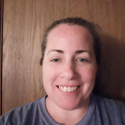 Laura L., Babysitter in Plattsmouth, NE with 25 years paid experience
