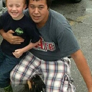 Jeremy M., Babysitter in Bradford, AR with 6 years paid experience