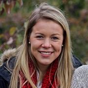 Sarah M. - Monroe Babysitter