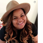 Asya B., Nanny in Houston, TX with 5 years paid experience