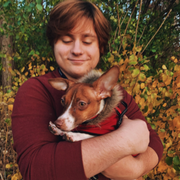 Joseph M., Pet Care Provider in West Bloomfield, MI with 1 year paid experience