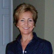 Maureen C., Babysitter in Hanover, MA with 10 years paid experience