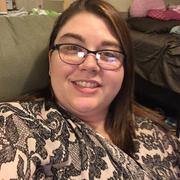 Jessica H. - Stockbridge Pet Care Provider