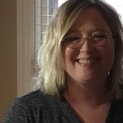 Sheila B. - Trussville Pet Care Provider