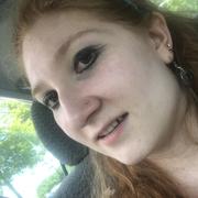 Katherine (kat) O., Babysitter in Hampton Bays, NY with 5 years paid experience