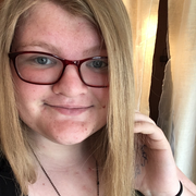Harley B., Babysitter in Kewadin, MI with 5 years paid experience