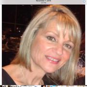 Lori K. - North Miami Beach Babysitter