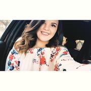 Megan B. - West Des Moines Nanny