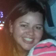 Margarita M., Babysitter in West Palm Beach, FL with 5 years paid experience