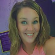 Chelsea M., Babysitter in Locust Grove, VA with 5 years paid experience