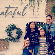 Alexandra C., Nanny in Bulverde, TX 78163 with 10 years of paid experience
