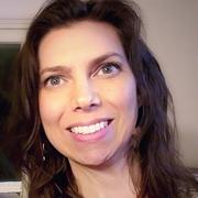 Danielle J. - Yonkers Babysitter
