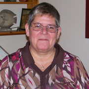 Deborah R., Care Companion in Torrington, CT with 6 years paid experience