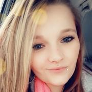 Samantha R. - Des Moines Babysitter
