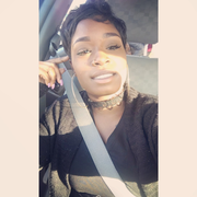 Bria J., Babysitter in Baltimore, MD with 3 years paid experience