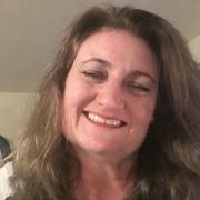 Deanna M. - California City Pet Care Provider