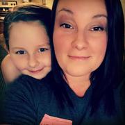 Christi R. - Brownwood Babysitter