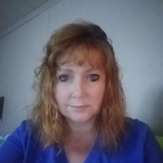 Sheila L., Babysitter in Southside, TN with 1 year paid experience