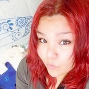 Alyssa D. - Adelanto Babysitter