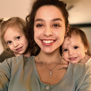 Chandi D., Babysitter in Roswell, NM with 1 year paid experience