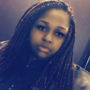 Leshane L., Babysitter in Newark, NJ with 7 years paid experience