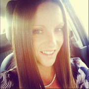 Kelly B., Babysitter in Whittier, CA with 7 years paid experience
