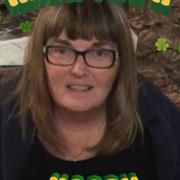 Susan J. - Muscatine Pet Care Provider