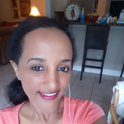 Rahel C., Care Companion in Dallas, TX with 2 years paid experience