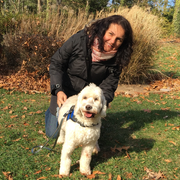 Fran M. - Annandale Pet Care Provider