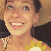 Danielle D. - Sanford Pet Care Provider