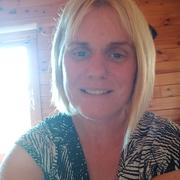 Maria D. - Ellendale Pet Care Provider