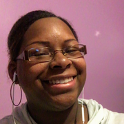 Christin W., Babysitter in South Holland, IL with 2 years paid experience